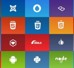 Wordpress Joomla Drupal Bootstrap  - Fauno / Pixabay